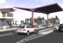 Réseau routier camerounais: bientôt des postes de péage automatiques