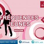 Fréquence Jeunes: Le Programme d'Etude – 19 Septembre 2018