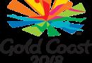 Jeux du Commonwealth 2018:les athlètes camerounais en route