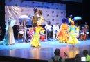 Marché des arts et du spectacle d'Abidjan : rideau sur la 10ème édition