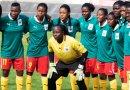 Sport: Lancement du championnat de première division de football féminin ce dimanche