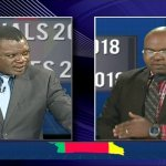 The Senatorial Elections – 22th March 2018