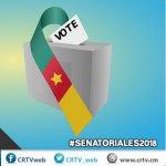 Senatoral Bilingual News – 24 March 2018