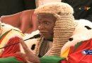 Sénatoriales 2018: le Conseil constitutionnel valide la liste Rdpc à l'Ouest