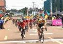 Grand Prix cycliste international CHANTAL : voici les équipes participantes