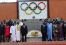 La Crtv et le Comité national olympique et sportif du Cameroun: ensemble pour l'essor de l'olympisme