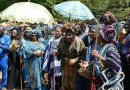 Culture: Government on a fact finding mission in the East and Adamawa regions