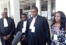 Rentrée du Barreau du Cameroun: réactions de quelques avocats