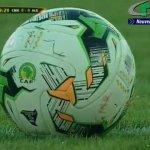 LE VOCABULAIRE CAMEROUNAIS AU SERVICE DU FOOTBALL MONDIAL