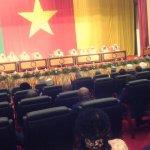 Sénateurs élus lors du scrutin du 25 mars
