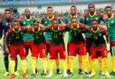 Match amical Burkina Faso- Cameroun : les 23 du coach Belinga