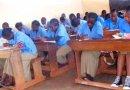 Le Harcèlement sexuel en milieu scolaire: l'Intrus de midi, Causes et Effets – 15 Novembre 218