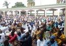 Ramadan 2018: les musulmans réagissent pour la stabilité du Cameroun