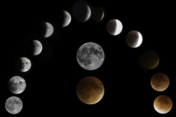Ruet-e-Hilal Committee meets today to sight Shawwal moon