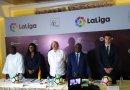 Partenariat LFPC-LALIGA: voici les termes du mémorandum d'entente