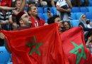 Saga africaine à la coupe du monde Russie 2018: le Maroc aussi est tombé