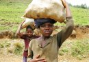 Fighting Child Labour: Cameroon tightens laws to protect rights of the child