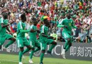 2018 World Cup: Senegal gives Africa a first victory as round one ends