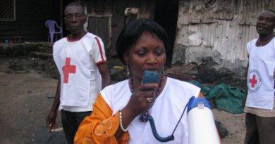 L'invité du 17-18 donne quelques éclairages sur l'épidémie du choléra – 19 Juillet 2018