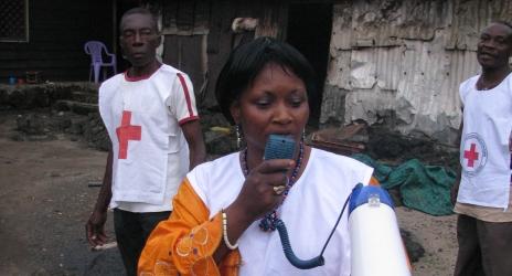 20110729-cameroon-cholera_main