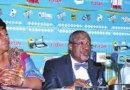 Enjeux de la Session de plein Droit du Conseil électoral