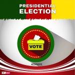 Election présidentielle 2018: déjà 16 candidats enregistrés