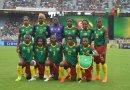 Tournoi de football féminin COSAFA 2018: les lionnes en demi-finales