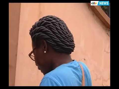 ELEGANCE FEMININE
