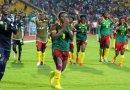 Can féminine Ghana 2018 : Les Lionnes mettent toutes les chances de leur côté