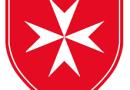 A la découverte de l'Ordre de Malte