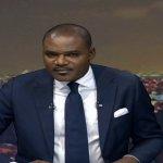 Regards sur le Cameroun – 18 Août 2018
