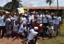Campagne Udc : les habitants d'Olamze conquis