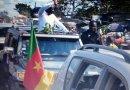 Présidentielle 2018: Ndifor séduit le Moungo