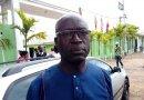 Me Tanifum Julius: militant de première heure de Ndifor