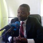 """Frankline Ndifor : """"L'industrialisation est la clé d'avancement du Cameroun"""""""