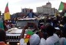 """Frankline Ndifor : """"L'heure n'est plus aux discours"""""""
