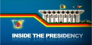Vidéos présidentielles