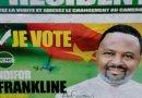 Slogan de campagne de Ndifor: quelques réactions
