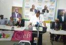 Présidentielle 2018: Akere Muna déclare ses biens