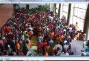 Presidentielle 2018: Akere Muna lance en grandes pompes.
