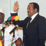 Présidentielle 2018: ce que prévoit la loi sur l'investiture du chef de l'État