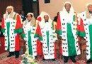 Présidentielle 2018: 2e sortie historique du Conseil constitutionnel