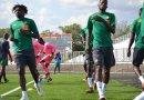 Éliminatoires CAN TOTAL 2019: Malawi-Cameroun à 13h30