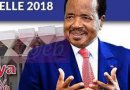 Présidentielle 2018: diversité des réactions à la réélection de Paul Biya