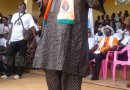 Présidentielle 2018 : Akere Muna promet de développer l'Adamaoua