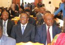 Presidential Election: Constitutional Council adjourns Kamto's hearings again