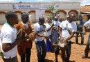 Gouvernement camerounais : ce que propose Ndam Njoya