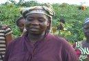 Conjoncture: L'apport des femmes et des Jeunes dans le Développement – 22 Juillet 2019