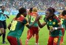 Can Ghana 2018: les leçons du match Mali-Cameroun