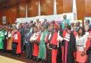 Nouveau septennat: annonces de Paul Biya pour la jeunesse